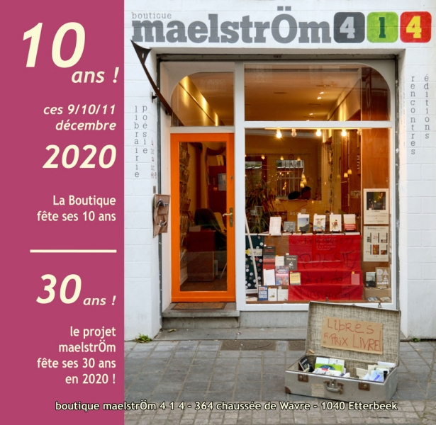 10--30-ans-maelstrom-site