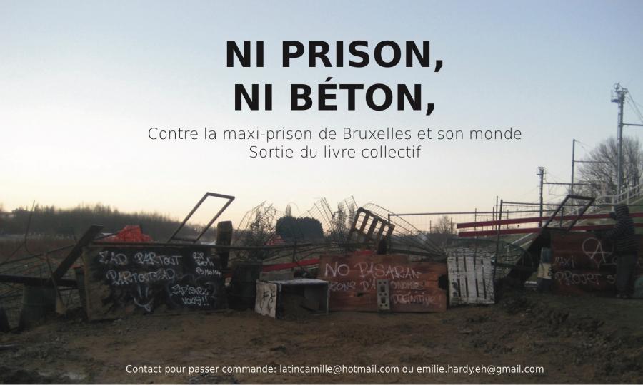 Site de rencontre de prison