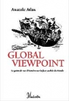 Global Viewpoint, Anatole Atlas