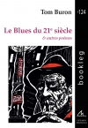 Bookleg #124 Le blues du 21e siècle