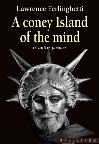 A Coney Island of the mind & autres poèmes, Lawrence Ferlinghetti