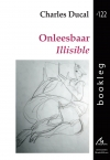 Bookleg #122 Onleesbaar / Illisible
