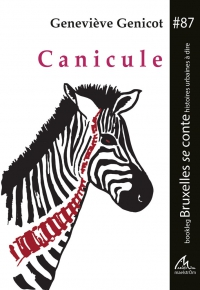 BSC#87 Canicule