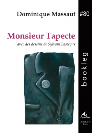 Bookleg #80 Monsieur Tapecte