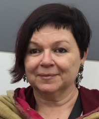 Edith Soonckindt