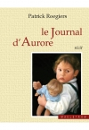 Le journal d'Aurore