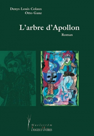 L'Arbre d'Apollon