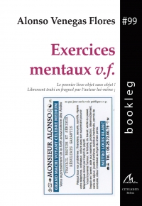 Bookleg #99 Exercices mentaux v.f.