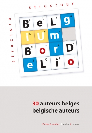 Belgium Bordelio Vol.1