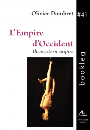 Bookleg #41 L'Empire d'Occident