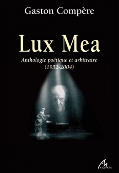 Lux Mea