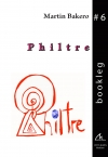 Bookleg #6 Philtre