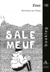 Bookleg #165 Sale Meuf