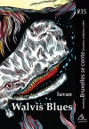 BSC #35 Walvis Blues