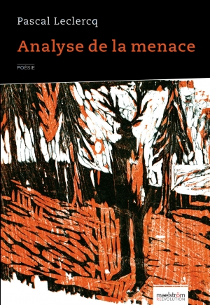 Analyse de la menace, Pascal Leclercq