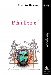 Bookleg #49 Philtre 2