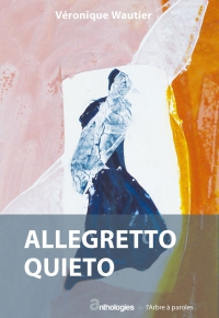 Allegretto quieto