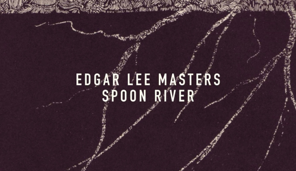 Spoon River, de Edgar Lee Masters